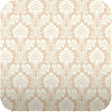 french damask wallpaper ver23 icon