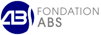 logo Fondation ABS