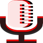 voice recoder
