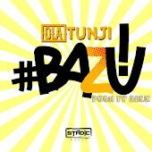 Bazu! (Push It Back)
