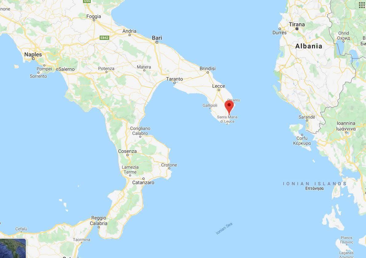 IGKT Italy