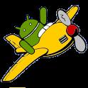 VFR icon