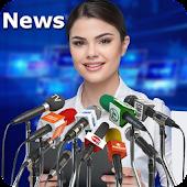 Tải Khung hình Truyền thông Media Photo Editor 2018 miễn phí