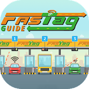 Fastag tips