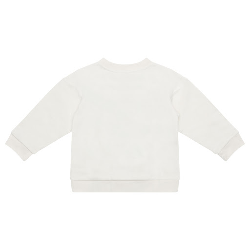 Thumbnail images of Gucci Baby Tennis Sweatshirt