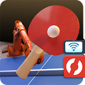 Ping Pong Client