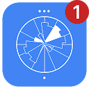 windy.app: wind forecast & marine weather 6.3.6 APK 下载