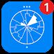 windy.app: wind forecast & marine weather image