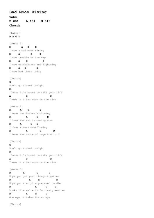darryl ponicsan - Google+