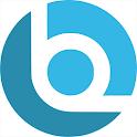 Beacon City icon