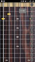 Learn Guitar with Simulator screenshot thumbnail