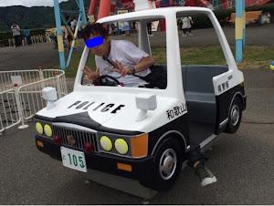 ゴルフ7 GTI  ABA-AUCHH 2014のカスタム事例画像 レジャー専用ファミリーカーオーナーさんの2019年12月18日22:16の投稿