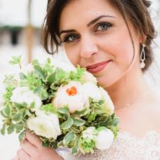Wedding photographer Oleg Oleart (Oleart). Photo of 26.06.2017