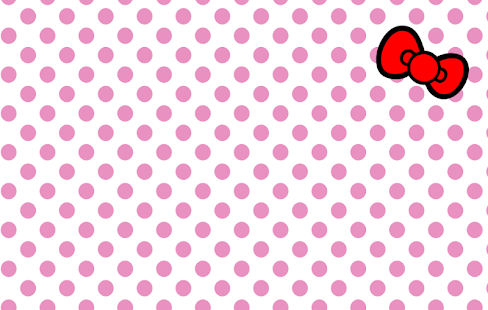 Hello Kitty Wallpaper And Backgrounds Screenshot Thumbnail