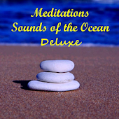 Introspection Sounds of Ocean