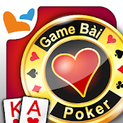 Game Ông trùm Poker APK for Windows Phone