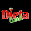 Dieta,dieta dukan,diete veloci icon