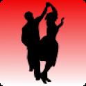 Dance Chachacha icon