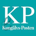 Kungälvs-Posten icon