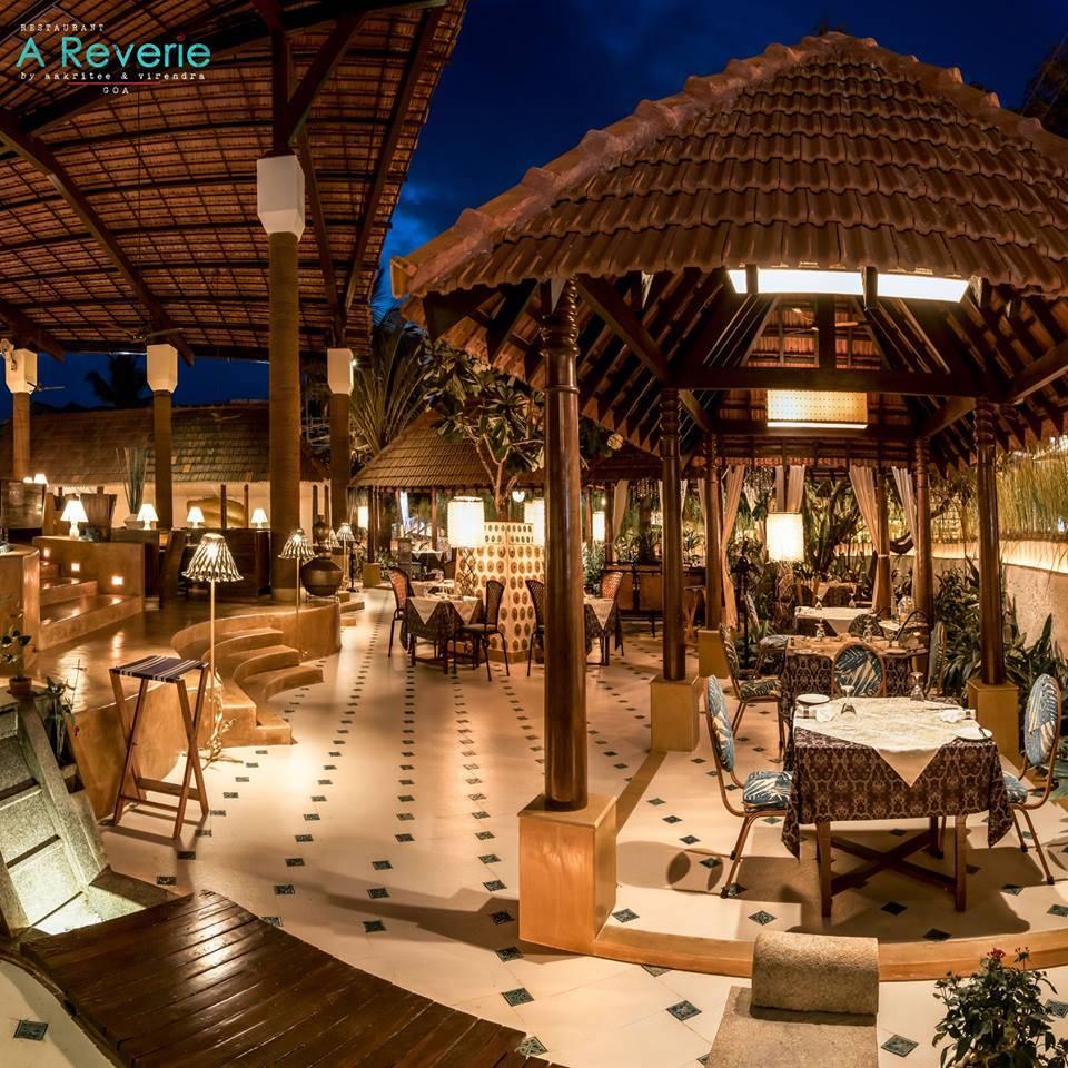 a-reverie-best-restaurants-in-goa_image