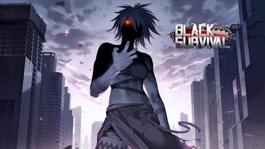 Black Survival 1