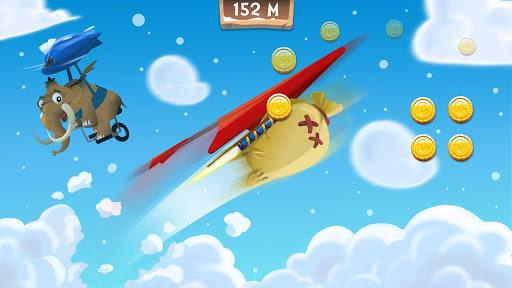Learn 2 Fly apktram screenshots 8
