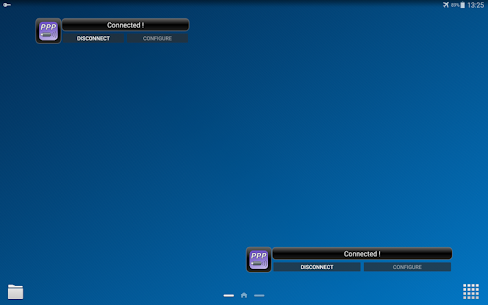 Descargar PPP Widget 3 Para PC ✔️ (Windows 10/8/7 o Mac) 3