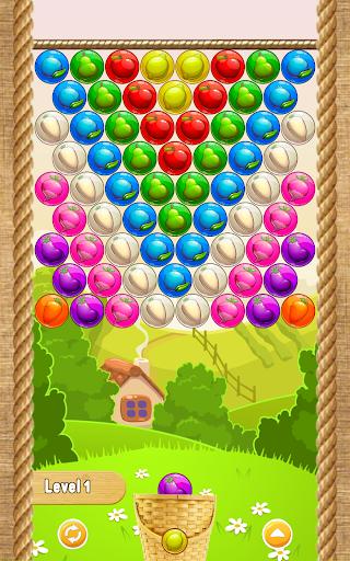 Farm Bubble  screenshots 14