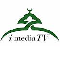 i-Media TV icon