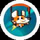 Download Super Corgi Adventure For PC Windows and Mac