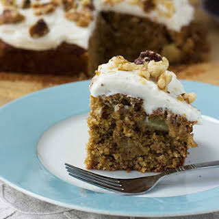 Banana Coconut Pineapple Cake Recipes.