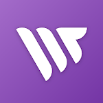 Mobile Assistant for WooCommerce icon