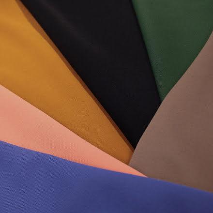 Badlycra av Återvunna Fibrer - flera färger