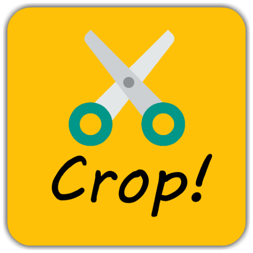 Crop My Pic - Simple crop and resize image APK Cracked Download