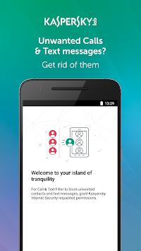 kaspersky mobile antivirus applock web security apk