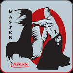 Learn aikido