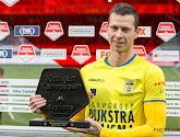 🎥 Cambuur zeker van promotie naar Eredivisie, Zulte Waregemflop van goudwaarde