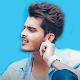 Gurnazar Songs Android apk