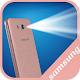 Samsung flashlight Android apk