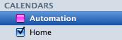 automation_calendar.png