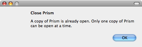 prism_one_copy.png