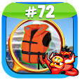 # 72 Hidden Objects Games Free New Fun Boat House
