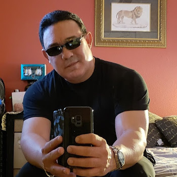 Foto de perfil de vazquez