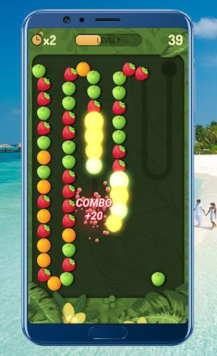 Shoot Ball Blast  captures d'écran 5