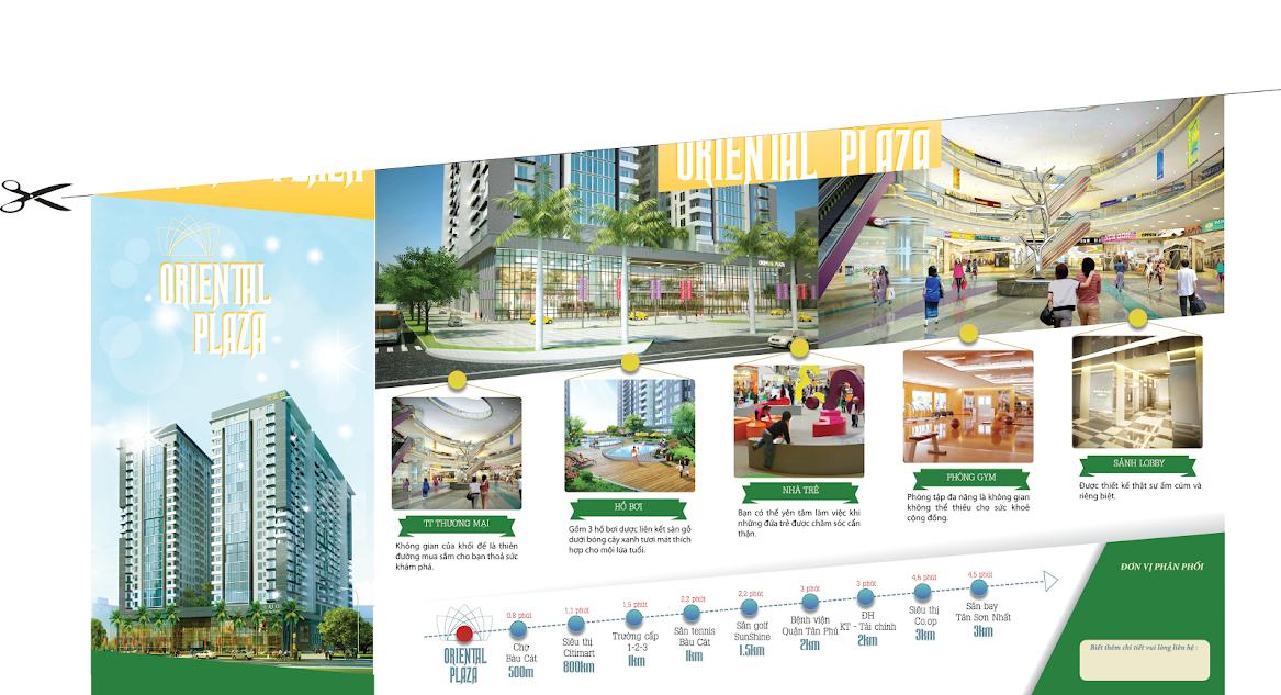 Căn hộ được hỗ trợ từ Sacombank, 3PN-3WC, tích hợp trung tâm thương mại Lotte. Giá từ 19,8 tr/m2 - 3
