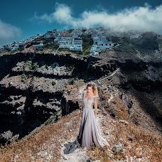Wedding photographer Eisar Asllanaj (fotoasllanaj). Photo of 15.06.2017