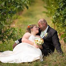Wedding photographer Monika Váňová (Monika181162). Photo of 13.09.2016