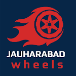 Jauharabad wheels: Sell and buy Cars fast and easy icon