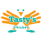 Tasty's Chicken