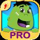Wonster Words (Pro) (app)